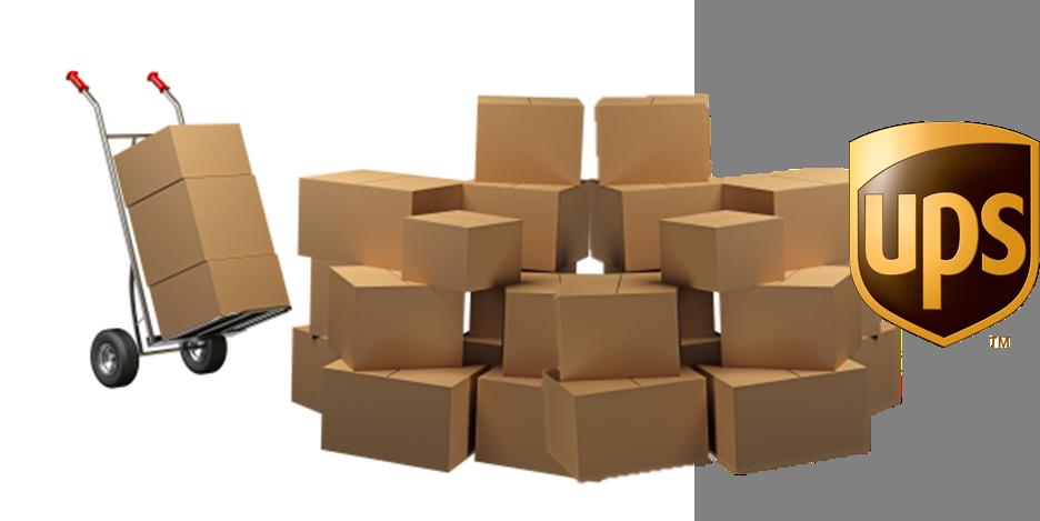 Clipart box shipping box. Save money using free