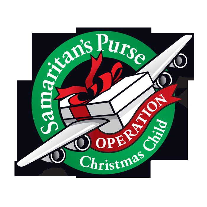 Operation christmas child boxes. Clipart box shoe box