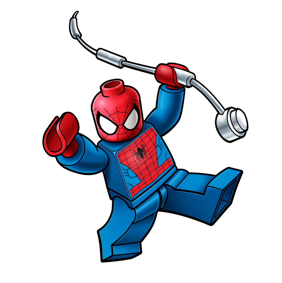 Clipart box sketch. Image art spiderman png