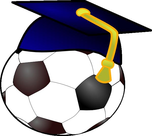 Graduation ball