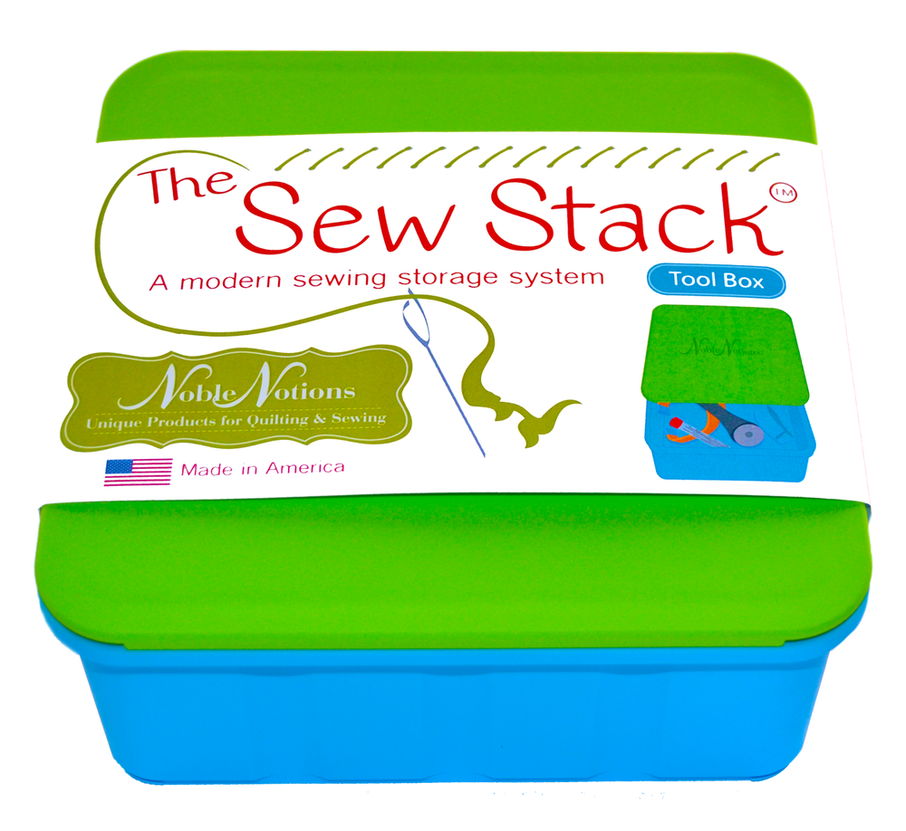 Sew stack tool . Clipart box stacked box