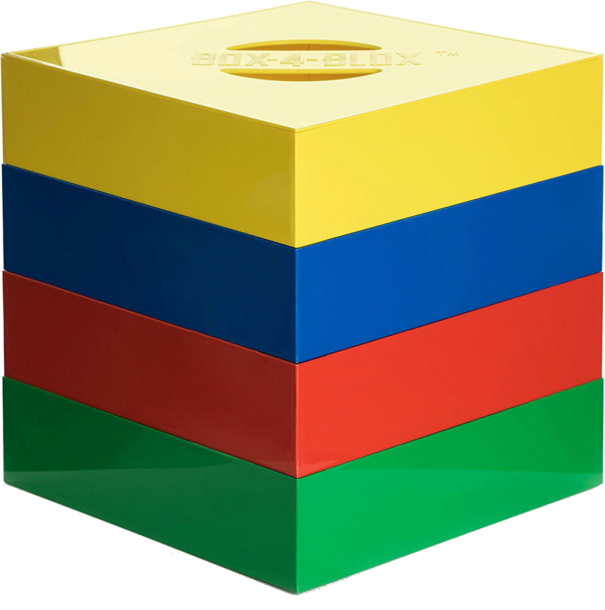 Lego archives blox organizer. Clipart box storage bin