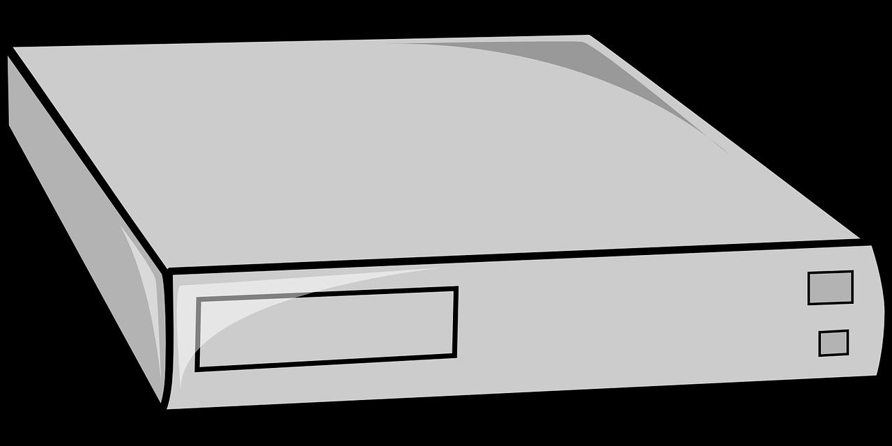 Furniture clipart tv rack. Blade server inch clip