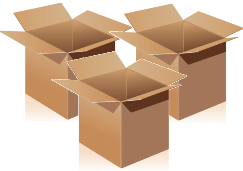 Clipart box supplier. Find supplies discounted boxes