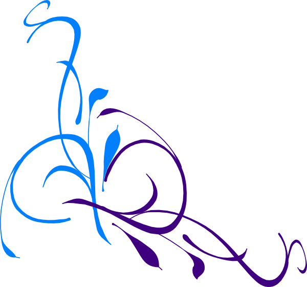 wedding bells Pictures Clip Art | Black Outline Joined Hearts clip art -  vector clip art online, royalty ... | Heart clip art, Clip art, Wedding  bells clip art