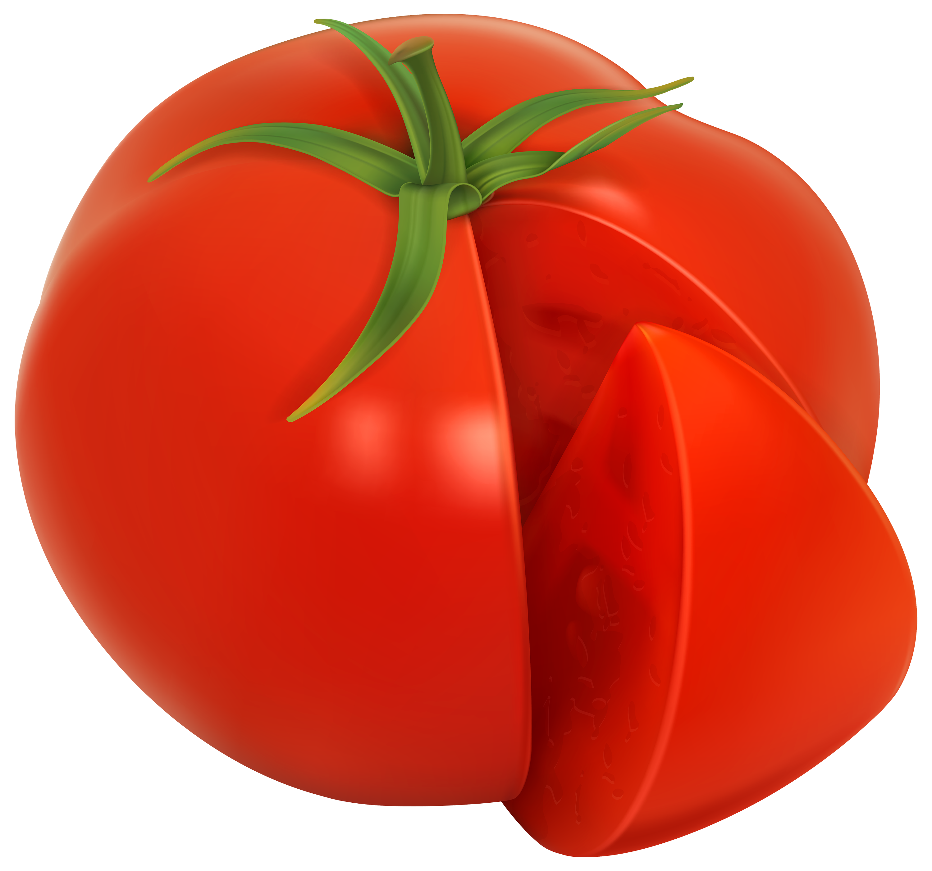 Png image best web. Clipart vegetables tomato
