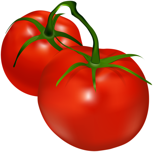 Gallery free pictures . Tomatoes clipart box