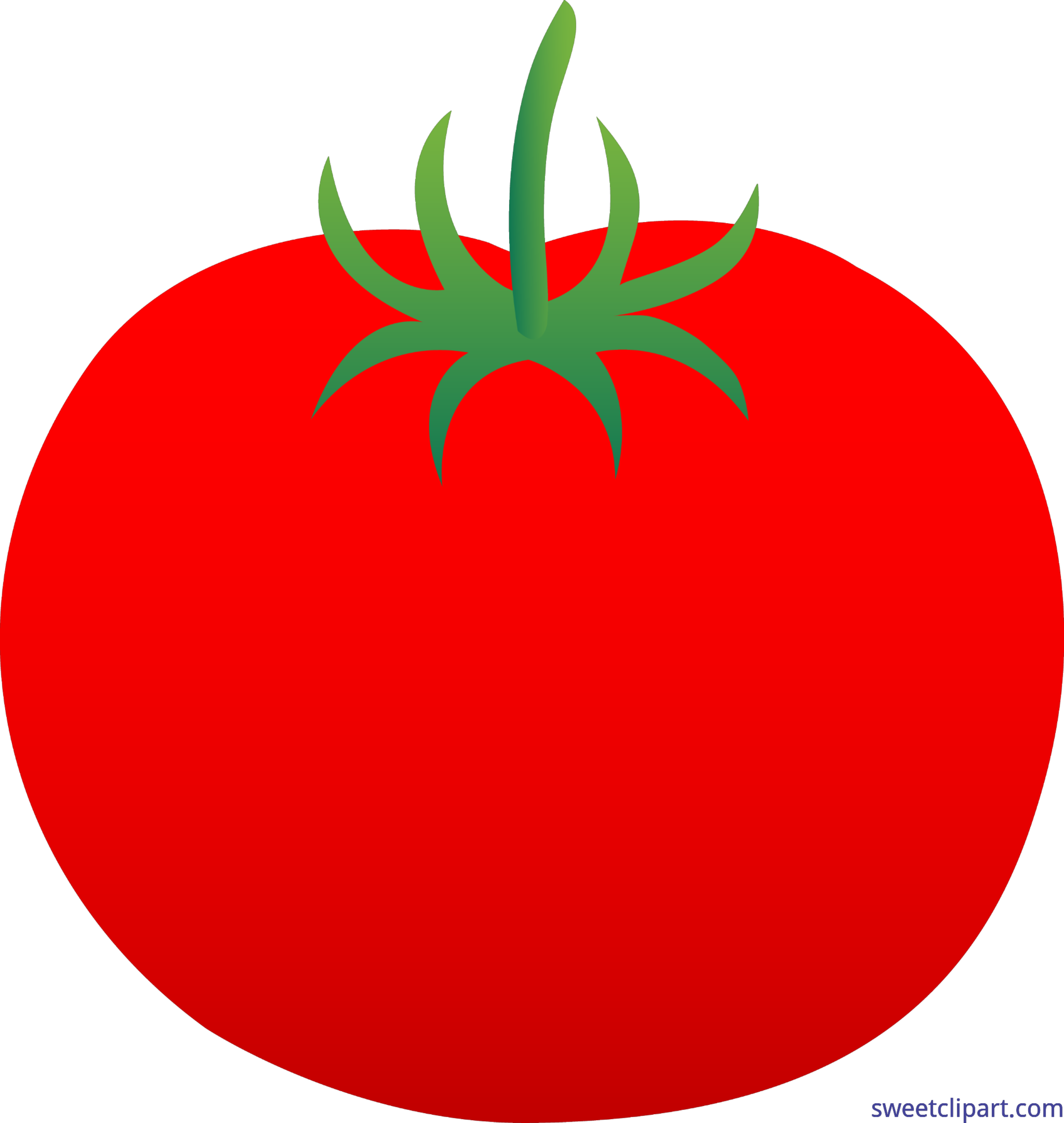 Red tomato clip art. Tomatoes clipart healthy food