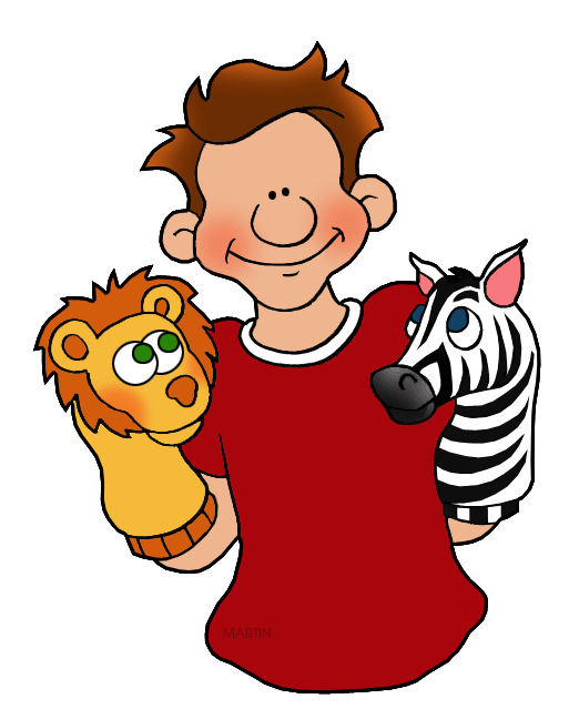 Clipart toys top. And games clip art