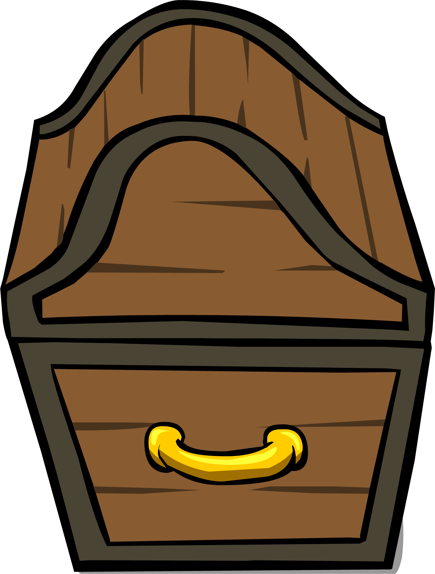 Png images free download. Treasure clipart community chest