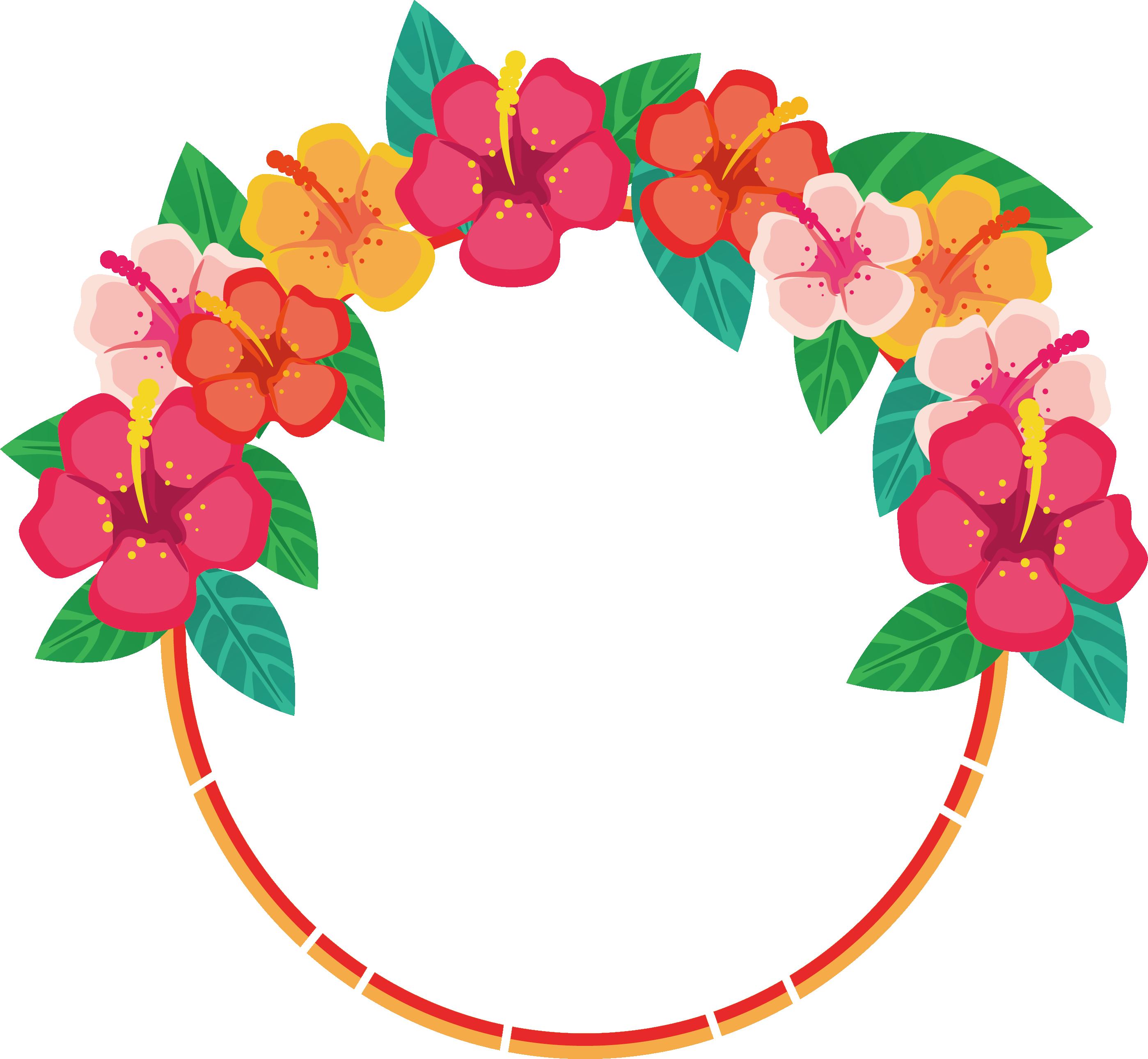 Flower floral download clip. Design clipart box
