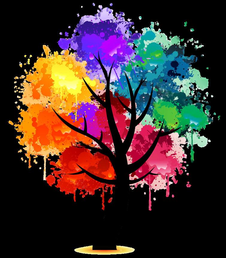 Tubes psp desen pinterest. Clipart rain watercolor