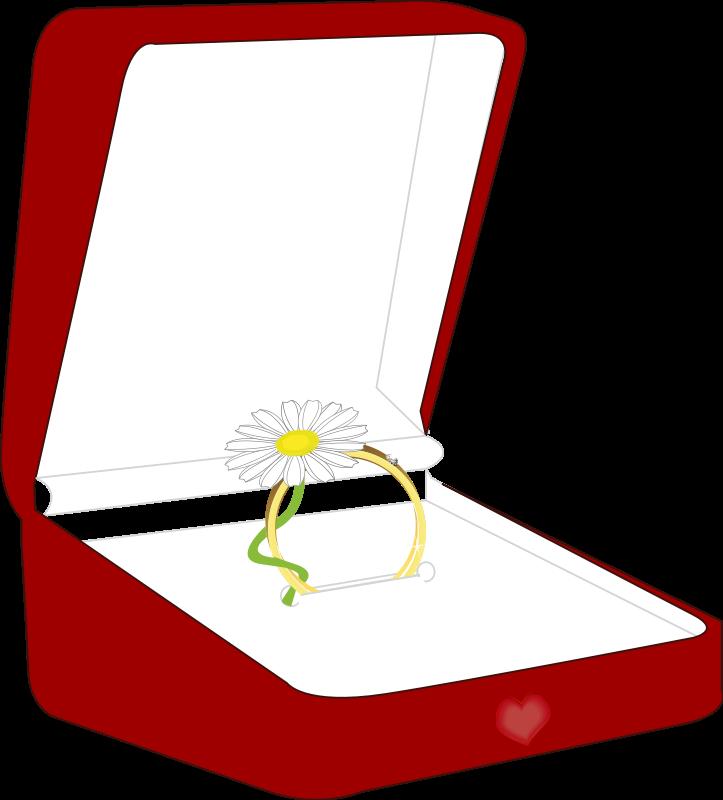 engagement clipart wedding artwork