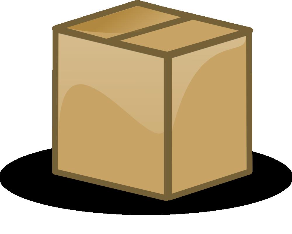 Onlinelabels clip art closed. Lunchbox clipart tool box