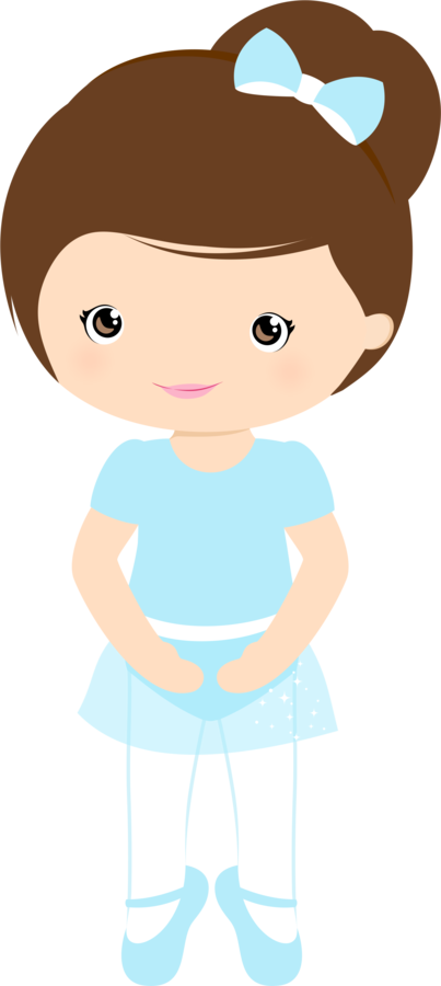 Dancer clipart child. Ballet jigtqqsfdtgeg png minus