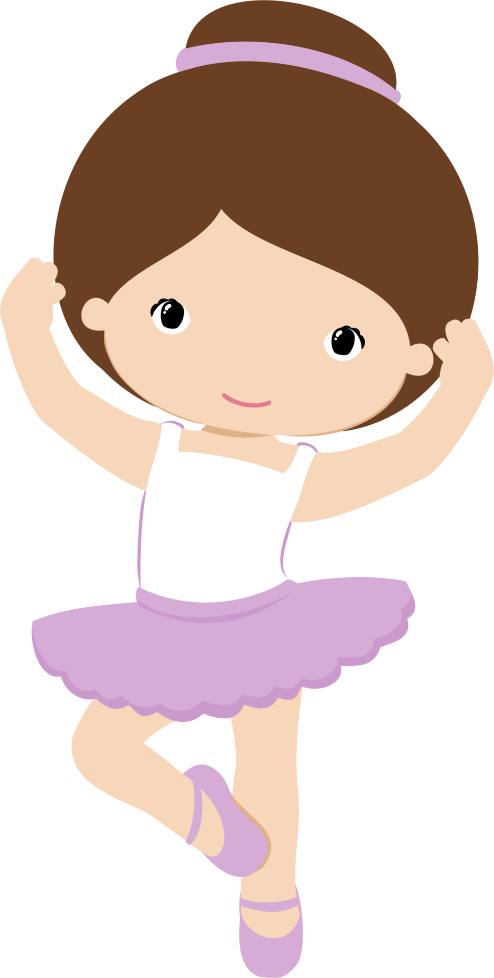 shared exibir todas. Dancer clipart child