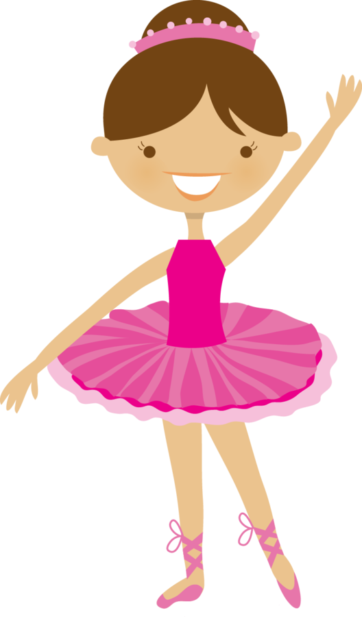 Piano clipart professional dancer.  dance kal plar