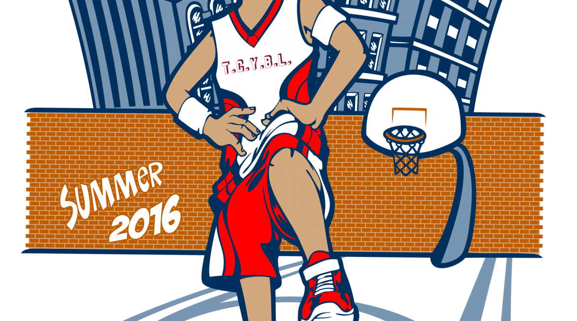 Top gun youth sports. Hops clipart basketball