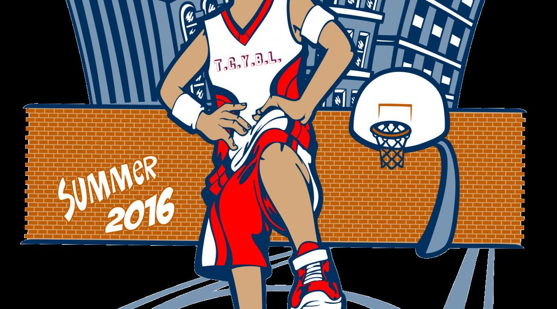 Clipart boy basketball player. Top gun youth sports