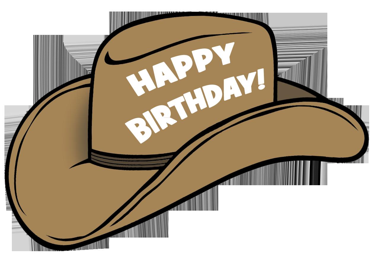 Hat png transparent images. Cowboy clipart cowboy outfit