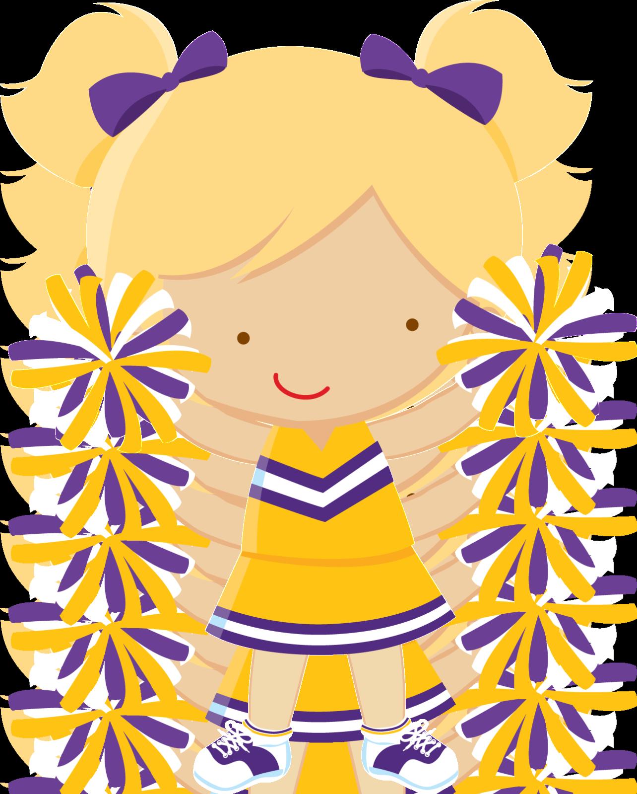 Sports gin stica imagenes. Words clipart cheerleader