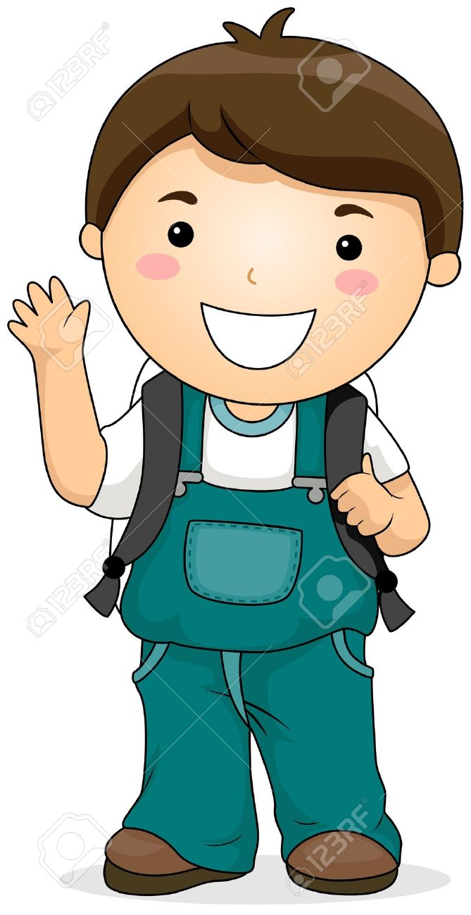 Free download clip art. Clipart boy child