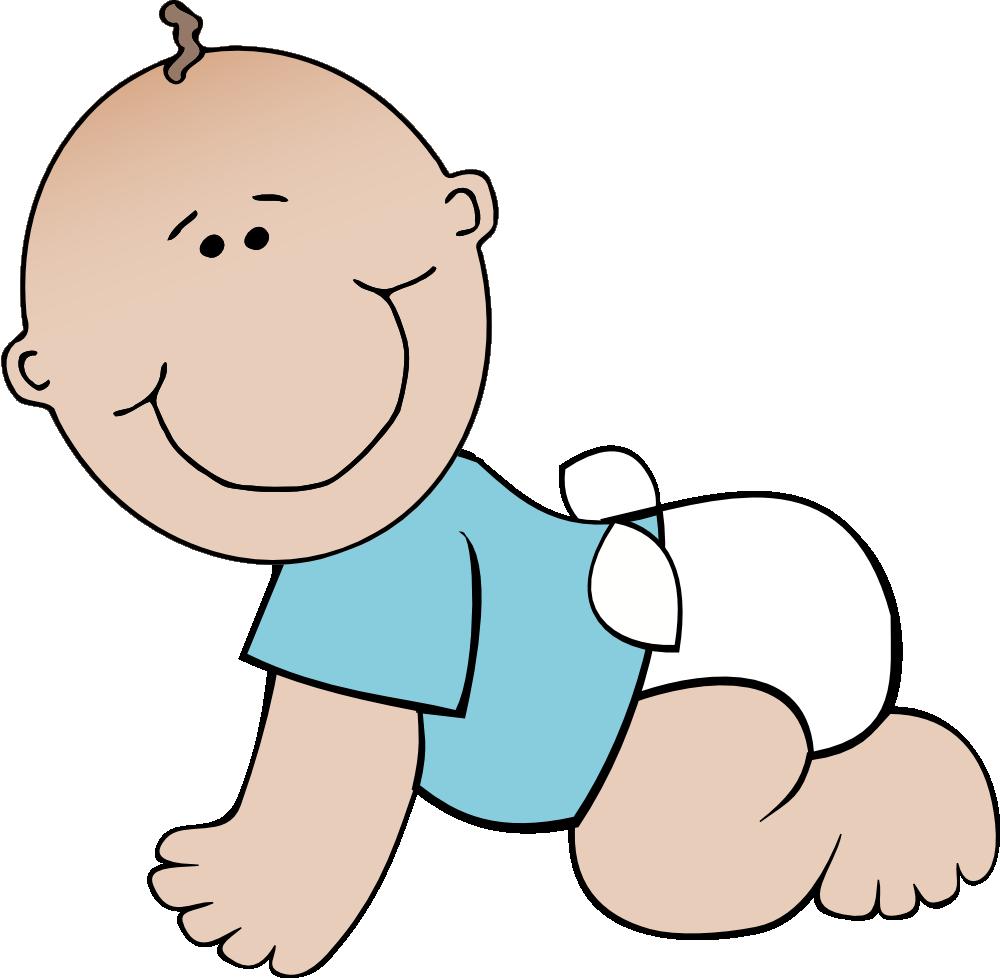 Clipart phone boy. Onlinelabels clip art baby