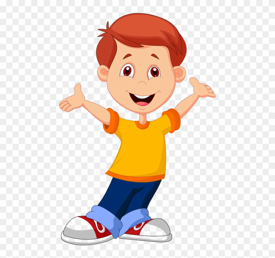 Children cartoon pinclipart . Clipart boy child