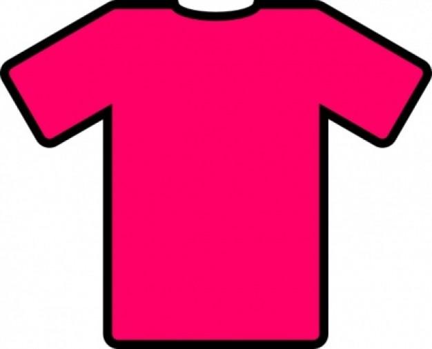 Free clothes boy cliparts. Clipart shirt kid shirt