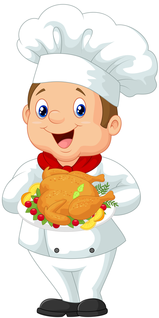cookbook clipart cooking book