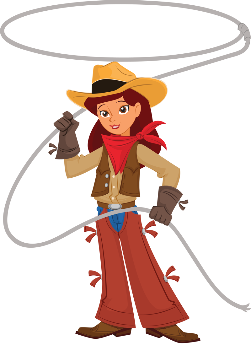 Cowboy free cowgirl clipartwiz. Kind clipart helpfulness