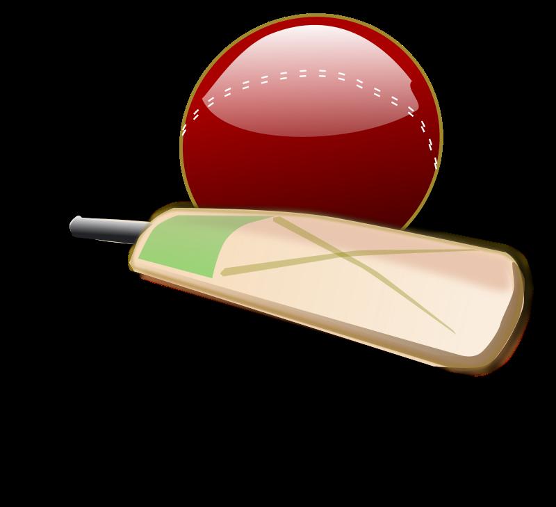 Game clipart tournament. Cricket english jokes uminto