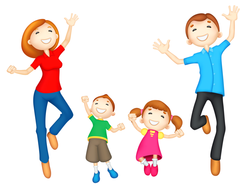 People png and dad. Clipart mom super mom