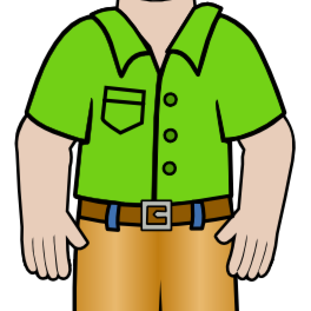 Dad monkey hatenylo com. Tired clipart father