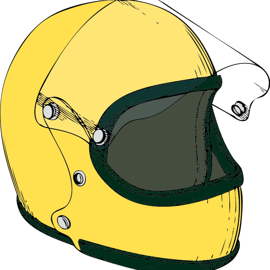 Helmet chicken hatenylo com. Clipart boy diving
