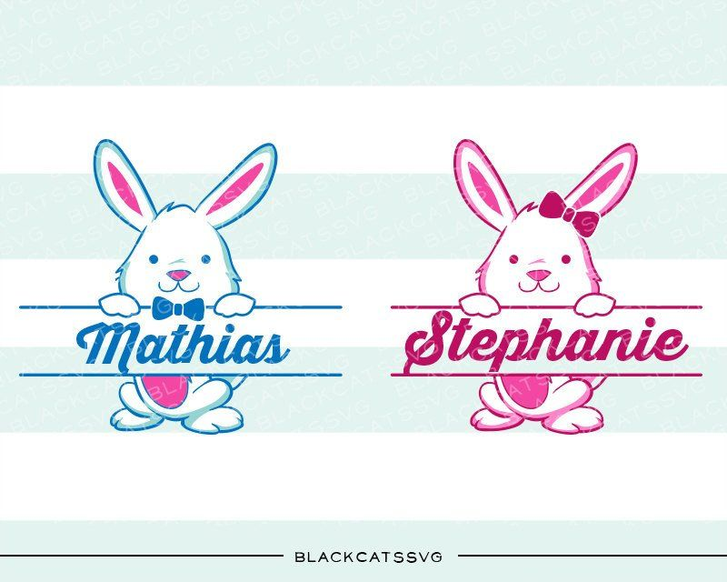 Clipart boy easter bunny. Bunnies svg and girl