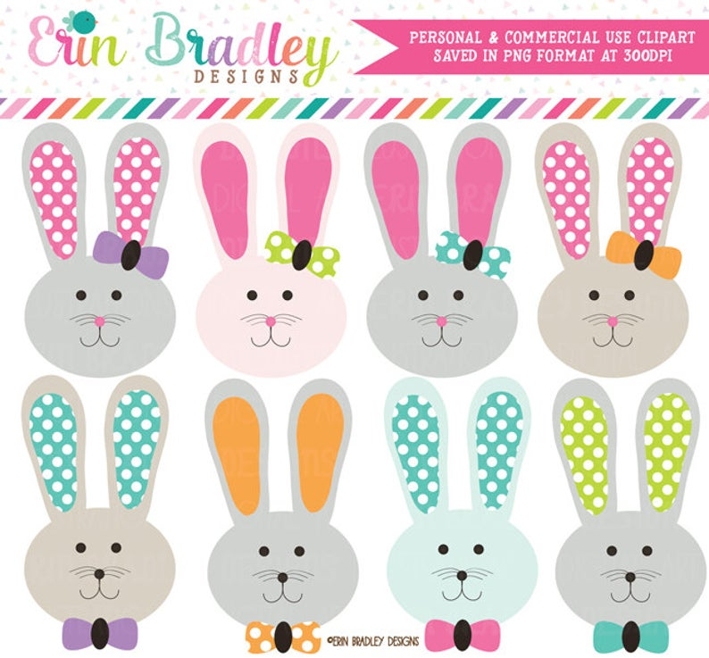 Graphics and girl bunnies. Clipart boy easter bunny
