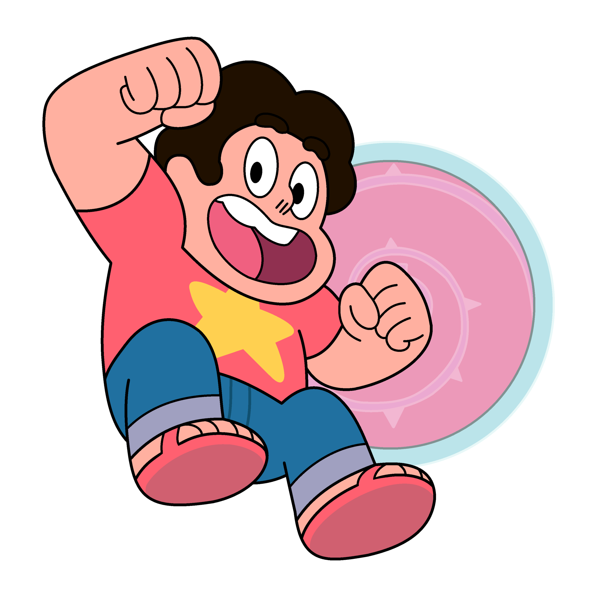 Steven universe character fanon. Whip clipart cracked