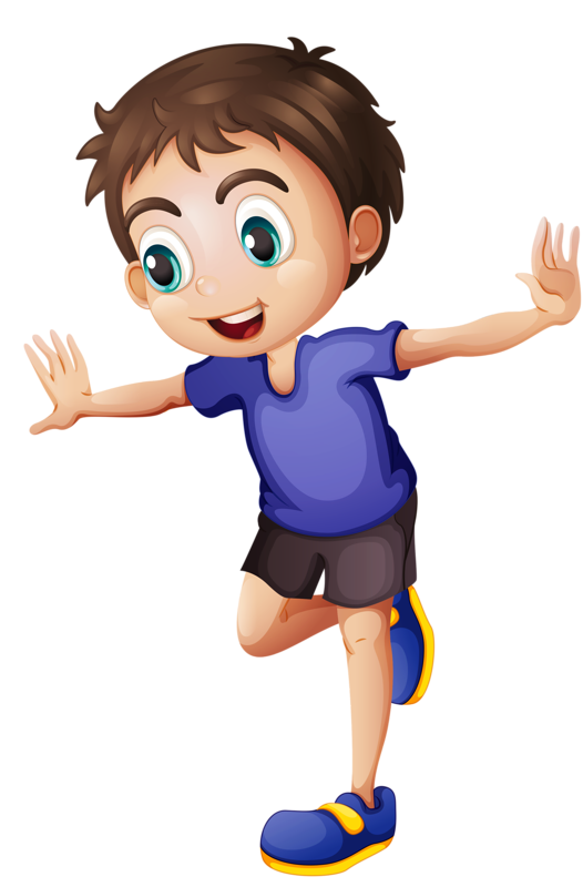 png pinterest clip. Wrestlers clipart kid
