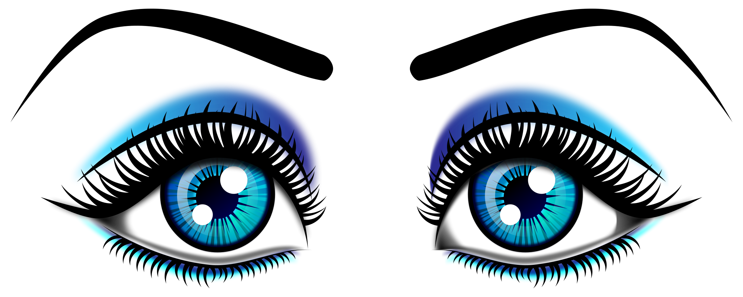 Eyes clipart human eye.  collection of for