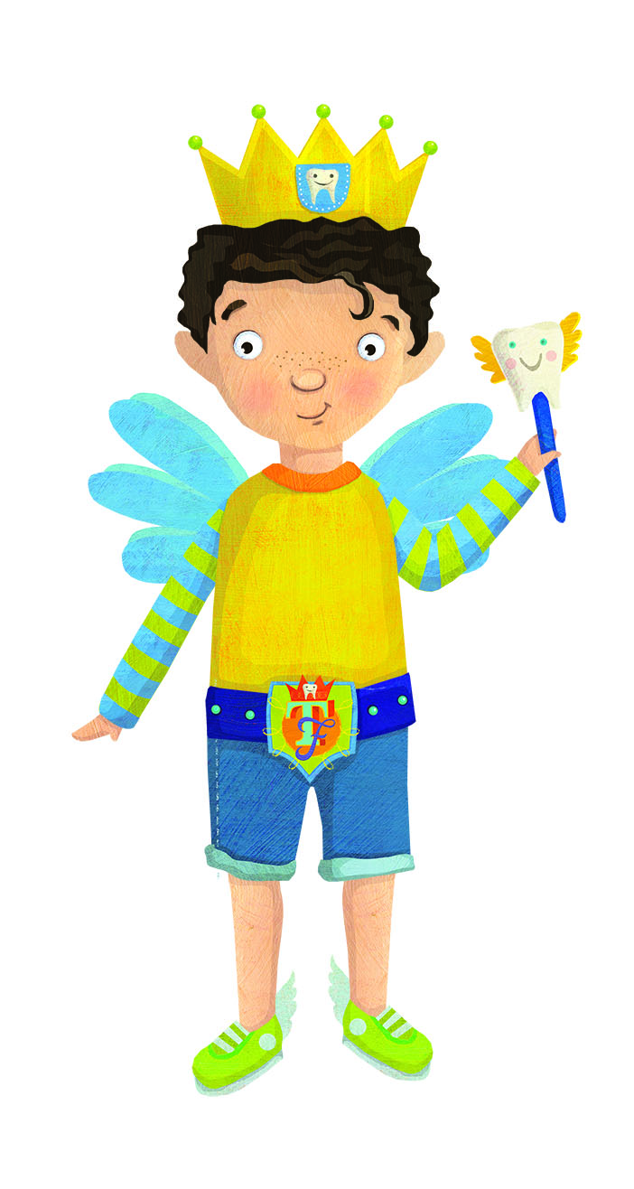 Fairy free download best. Fairies clipart boy