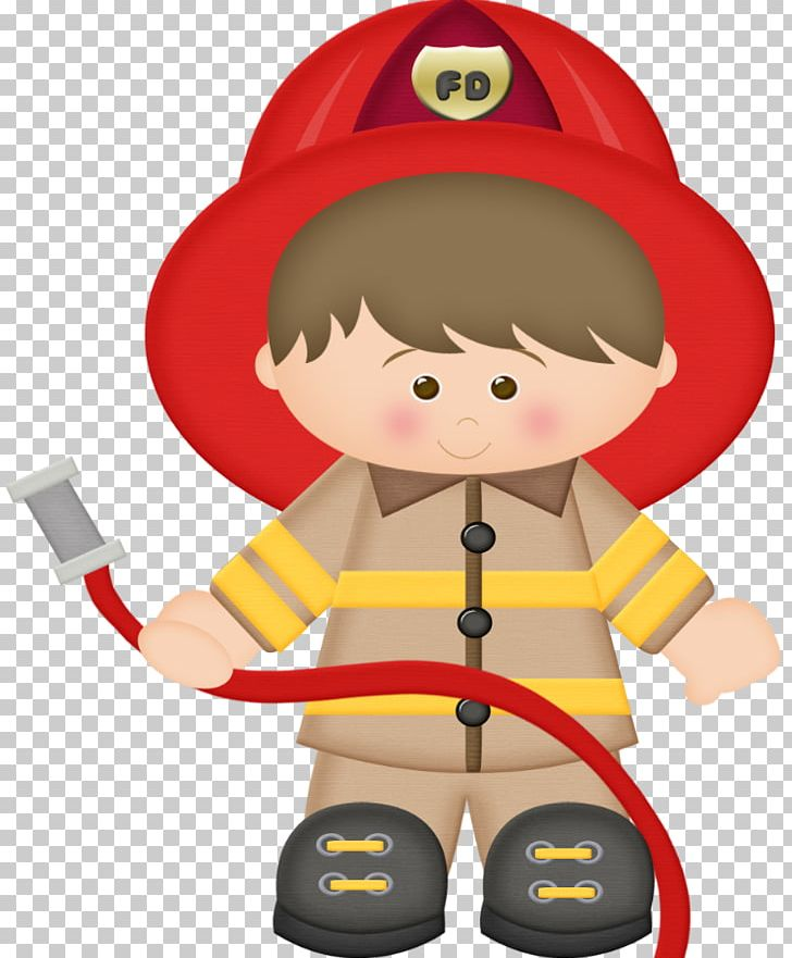 Firefighter clipart child. Fire engine department police