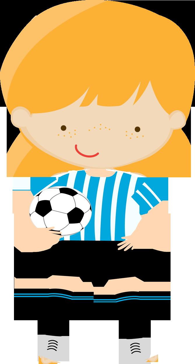 Minus say hello printables. Clipart child football