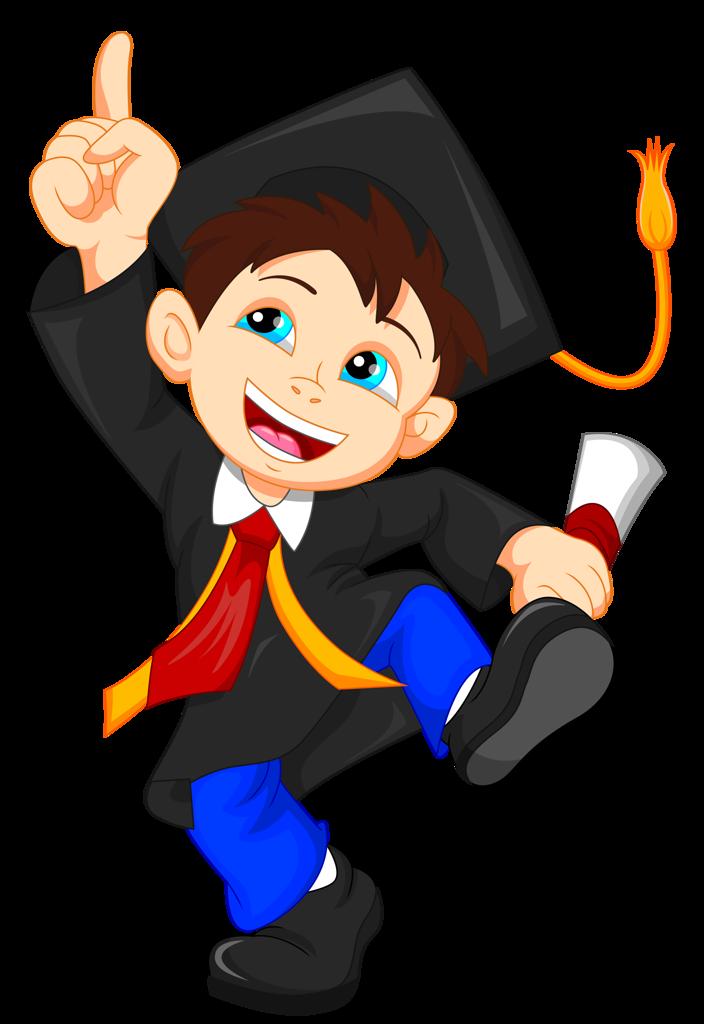 Kindergarten clipart diploma.  png pinterest clip