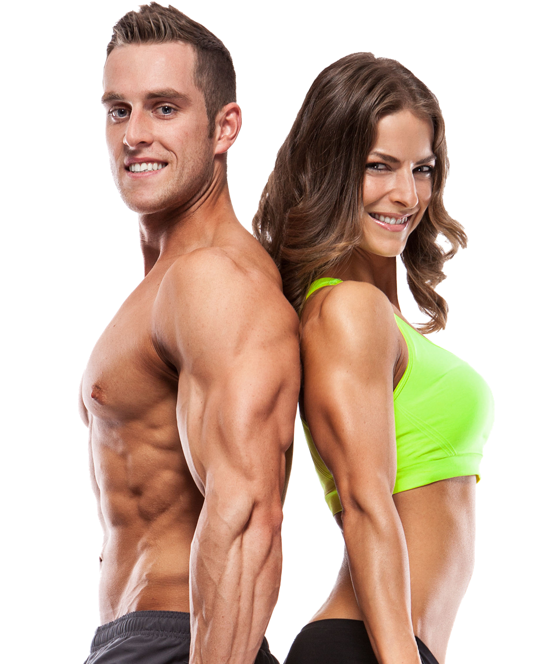 Gym clipart gym guy. Download fitness hq png