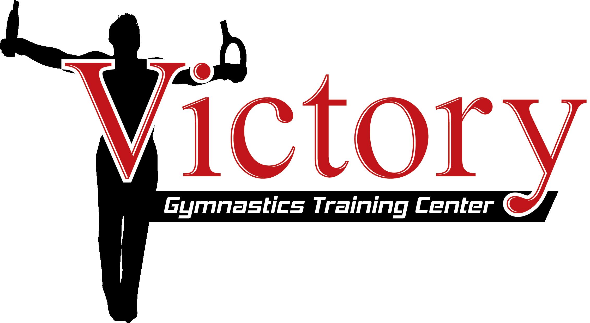 Victory gymnastics training center. Gym clipart gym boy