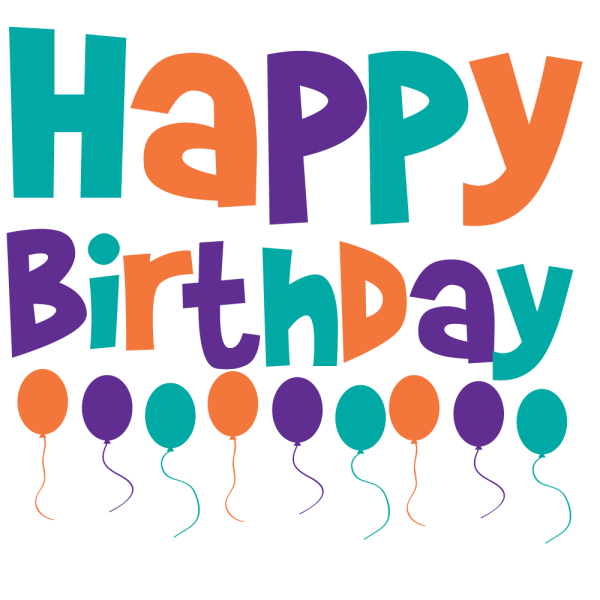 Clipart boy happy birthday. Pictures images commentsdb com