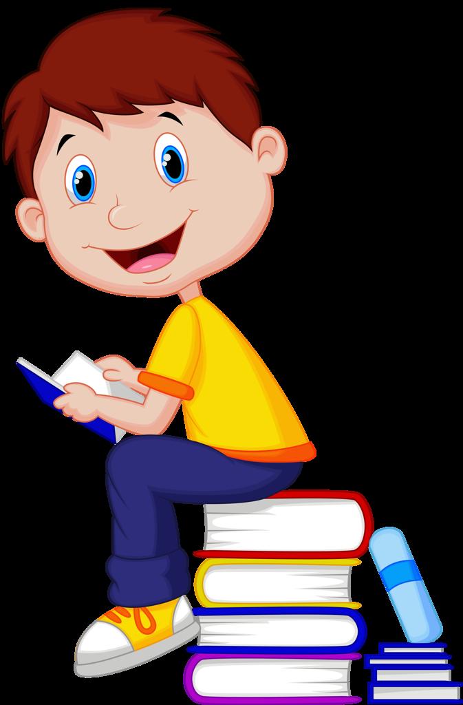 Homework clipart school.  png pinterest clip