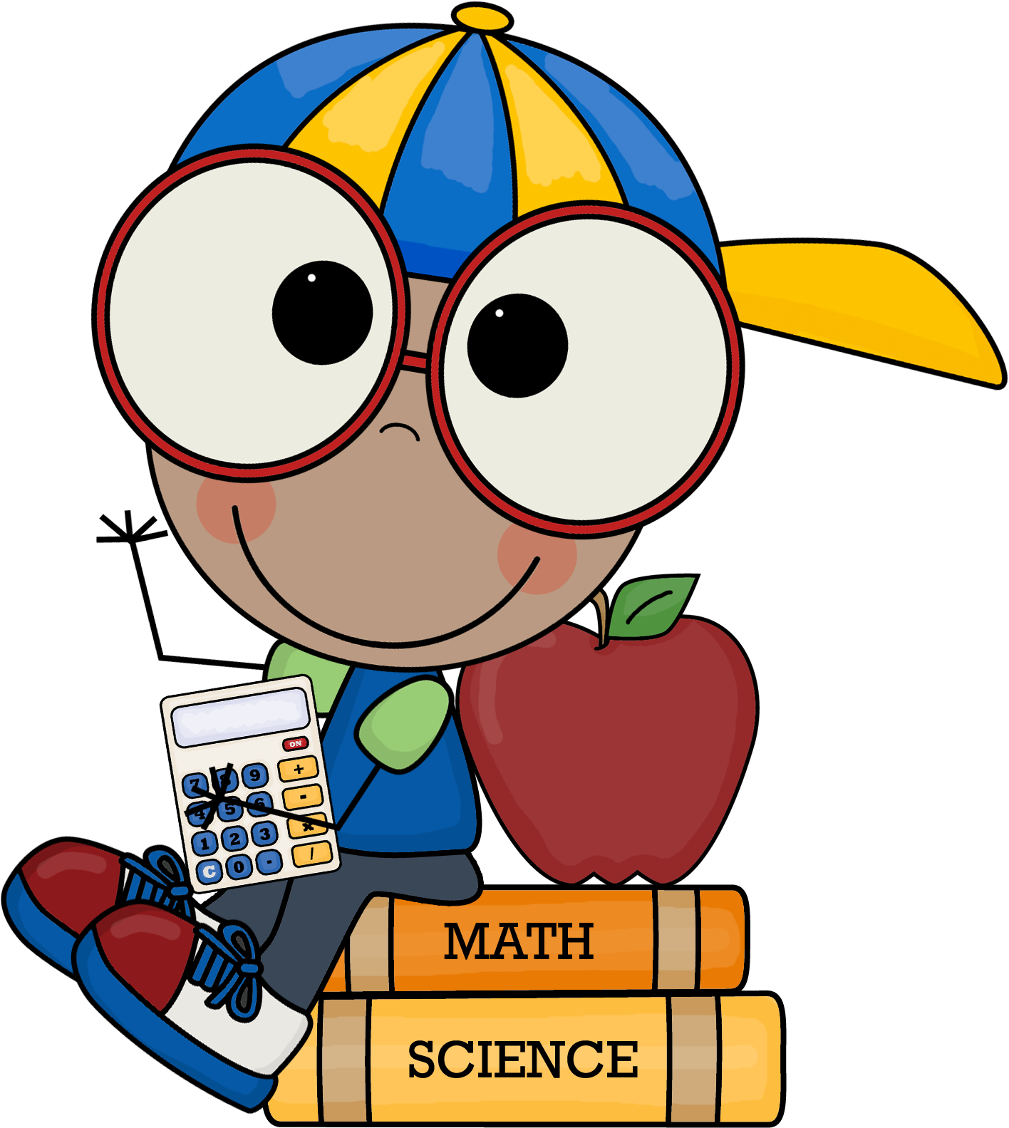 collection of homework. Grades clipart due