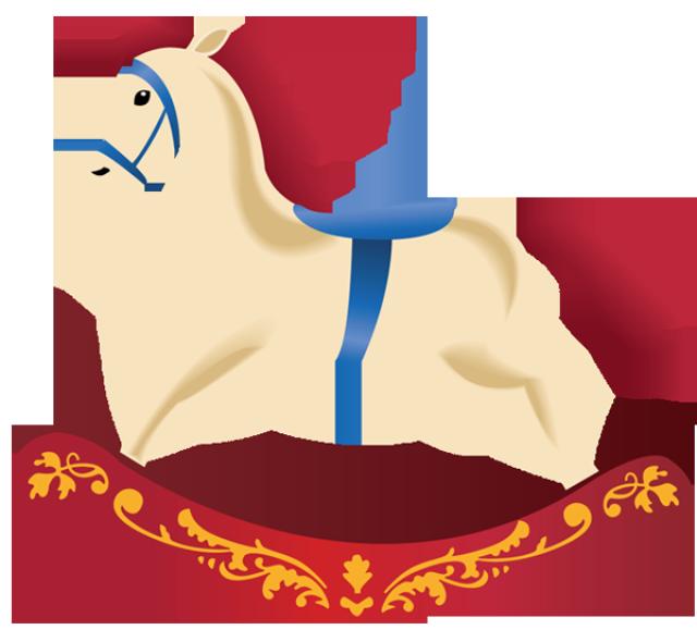 Horses clipart boy. Graphic design pinterest clip